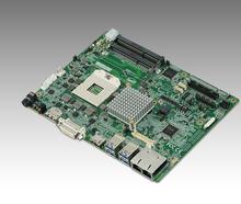 Advantech Intel Ivy Bridge SKT + QM77, MIO SBC, 4 MIO-9290F-00A1E
