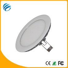 High quality led drop ceiling light panels led panel lights ceiling down light led panel light