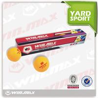 hot sell 3 stars table tennis ball