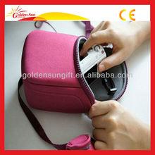 Promotion Top Popular Neoprene Design Customized Beautiful Best Dslr Camera Bag