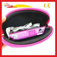 Promotion Top Popular Neoprene Design Customized Beautiful Camera Carrying Cases