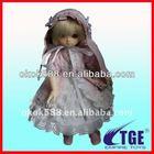 2014 OEM High Quality Fashion 2014 New Model Japan Life-Size Sex Doll