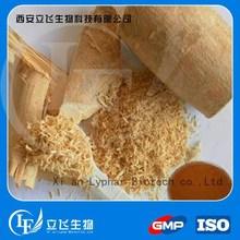 GMP Factory Provide 100:1 200:1 Eurycoma Longifolia Jack Extract
