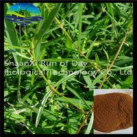Plant Spreading Hedyotis Herb Extract