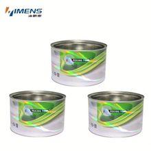 Carrosserie peinture fournisseurs de nouveaux produits en provenance de chine/mastic pour voiture