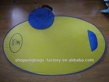 comtemporary designs fashion style cute beach mat