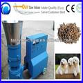 Machine à faire des granulés de bois/sciure de bois pellet machine/biomasse pellet faisant la machine