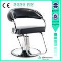hidráulica novo estilo de cadeira de barbeiro