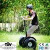 new popular high quality 1000cc kart buggy