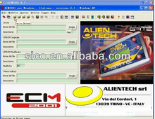 2014 new arrivals ECM Chiptuning 2001 V6.3