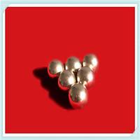 Pemanent Super Strong Rare Earth Neodymium Magnet Balls 2mm
