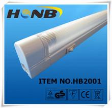 new concept HB2001 28w t5 fluorescent tube