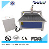 1300*2500mm wood working cnc router machine,wood working tools 1325