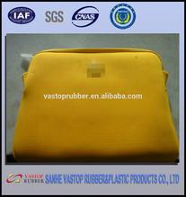 Popular Custom Neoprene Laptop Computer Bag
