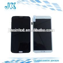 for Galaxy Mega 6.3 i9200 i527 i9205 LCD Display Touch Screen Digitizer