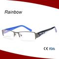 الجملة إطارات النظارات إطار النظارات النظارات وهمية