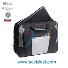 Wholesale Fashionable Men Laptop Computer Bag