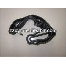 hot sale bicycle inner tube /scrap butyl inner tube with cheap price