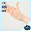 Samderson C1WR-3601 Hot Sell Wrist Brace Support Wrap Neoprene Use for Arthritis/Carpal Tunnel