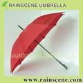 parapluie publicitaire pour imprimer le logo