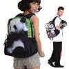 college travelling bags,teenage girl school bags,laptop kids backpack Bistar BBP102