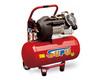 V-3050 type portable direct driven air compressor