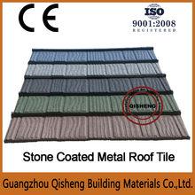 Zinc aluminium metal roofing tile zinc plates meter price