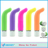 2014 World cup heated silicone vibrator for women ,sex anal toy ,sex girls photos dildo vibrator