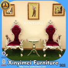 Armchair Sale Modern Classic Chair Designs XYM-H95