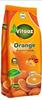 INSTANT DRINK POWDERS Orange Flavours 750 g