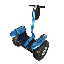 2 wheel self balance adult electric motorcycle