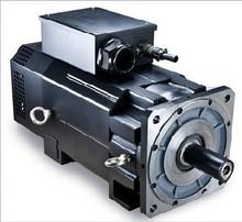 AC PM Synchronous Servo Motor(Injection/principal) 8poles 220V/380V