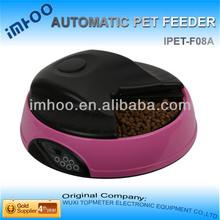 Dog Feeder Large-capacity Automatic Pet Feeder rabbit food feeder