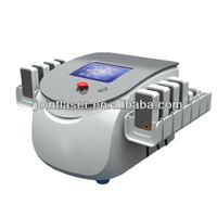 portable lipo laser slimming machine