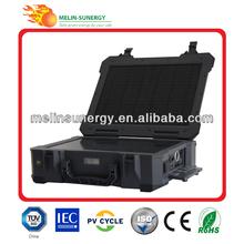 20W electric generator solar