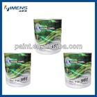 car body repairing polyester putty liquid epoxy resin