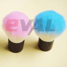 EVAL New Style Nylon nail dusting brush