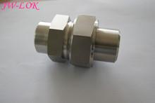 Best-selling socket weld fittings dimensions