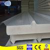 2014 pu insulated flooring panels