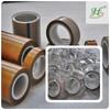 ISO9001 High temperature teflon silicone sealant tape
