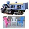 880ton cadeira de plástico máquina de moldagem