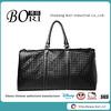 2104 trendy practical travelling bag fake designer travel bags