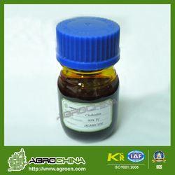 Name:herbicide clethodim 95% tc,pestidides clethodim 95%tech,clethodim 95% tech