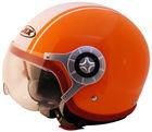 construction machinery/jet helmet/good sale helmetJX-B256