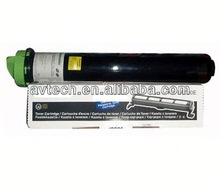 wholesale toner cartridge for panasonic 90E toner cartridge for printer