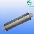 magnetizador para tratamento de água