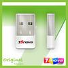 7inova On promotion wifi usb network adapter