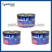 decorative painting epoxy resin power coating