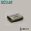 Skylab GPS Module SKM53 with Embedded Patch GPS Antenna chipset MT3339