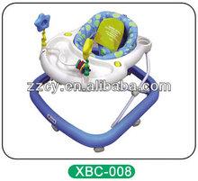 kids baby Strollers, Walkers Carriers hot selling